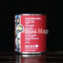 비오파 천연 왁스오일 2055