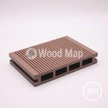 합성목재 중공용클립용데크 [2400~3000]140*21(1㎡)