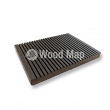 합성목재 솔리드일반형데크 3000*150*13(1㎡)