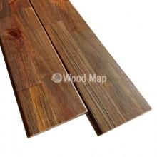 피너스[Pinus]브라운엠보루바[단:14장]2400*95*7